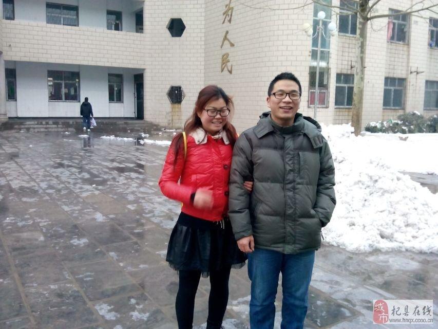 赵利杞县_