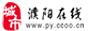 福彩3d胆码预测在线