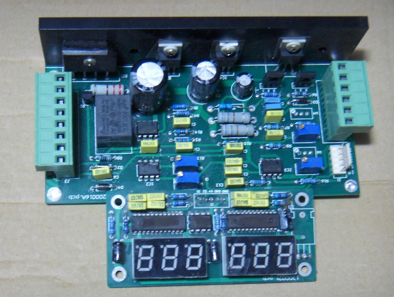 电路板 1280_965
