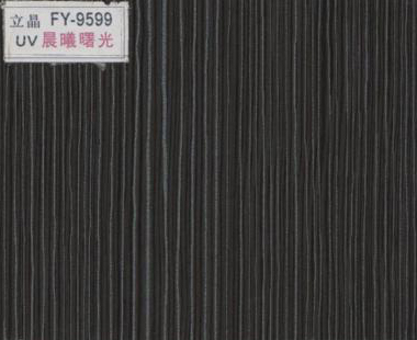 深灰色木纹贴图