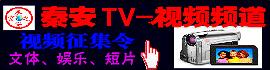 秦安-TV视频频道