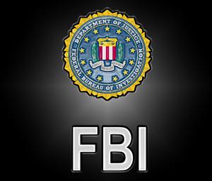 FBI机密档案!
