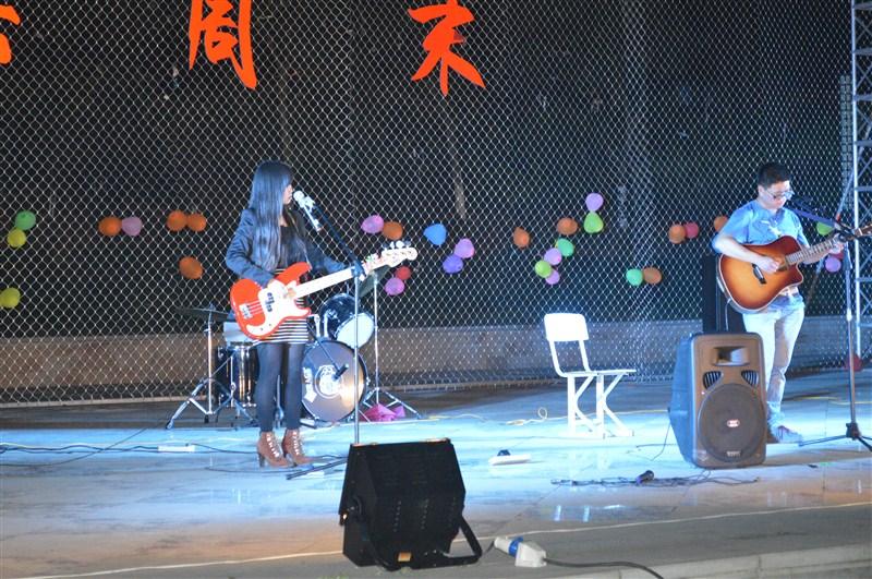 崇州/主题: 最优惠的吉他教学 崇州风行音乐教室