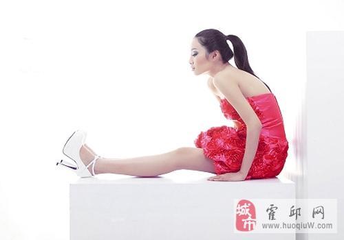 [注意]仰卧起坐对腹部脂肪并无特别效用 做法不对适得其反