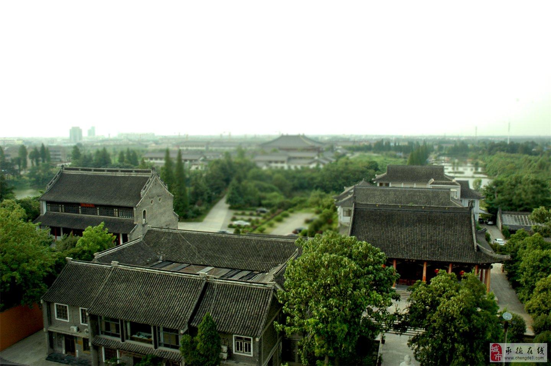 承德摄影-扬州 镇江