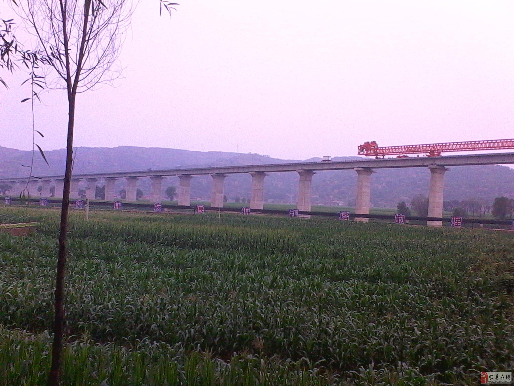 平时所见的火车站 临县火车站_图说临县_临县论坛 临 ...