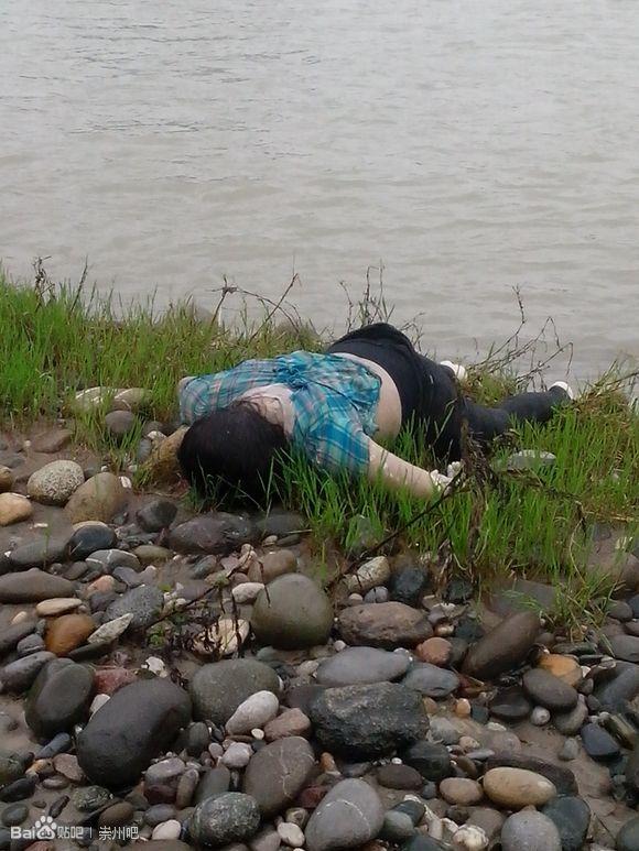 打捞女尸优酷网视频_[转贴]昨天元通河打捞起来的女尸