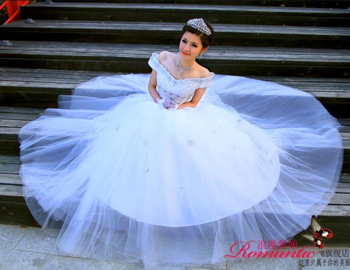 美图秀秀婚纱照素材 美图秀秀婚纱照场景