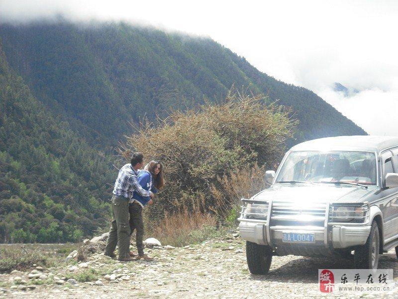 成人网鲁大妈_致逝去的青春——-2013年5月骑行滇藏线,珠穆朗玛峰.游玩樟木口岸.