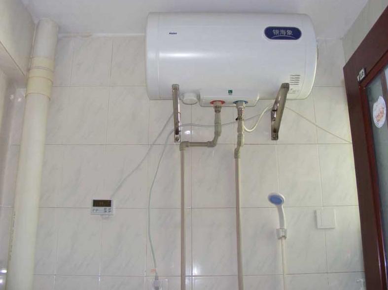 电热水器示意图::铝离子结构示意图图片::徐州市五环
