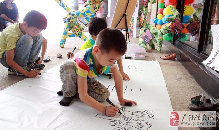 幼儿园美术特色 幼儿园里都学些什么啊答:幼儿园应该以孩子的个性
