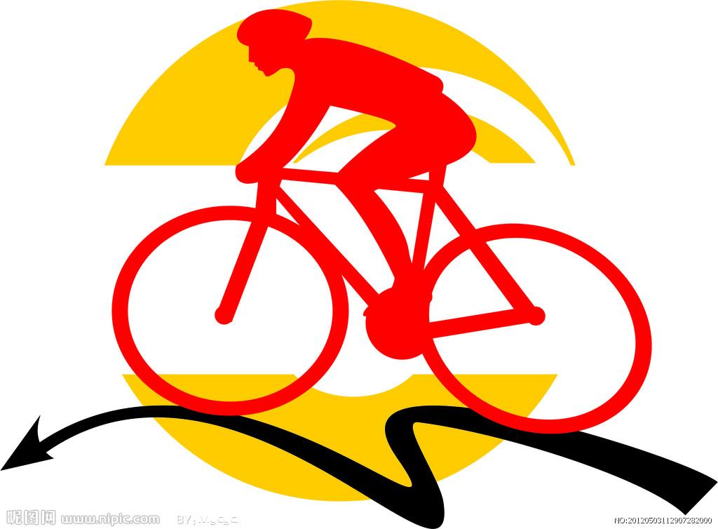 新都自行车运动协会
