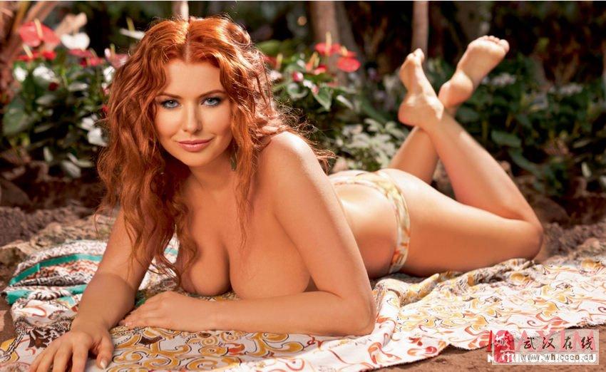 янина бугрова секс фото