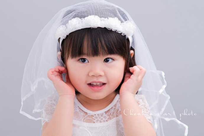 招聘儿童摄影引导师_原创摄影