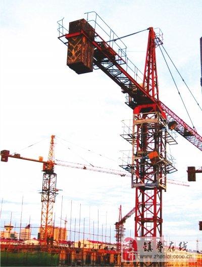 白城市完善基础设施打造宜居城市民生建设:工程全面