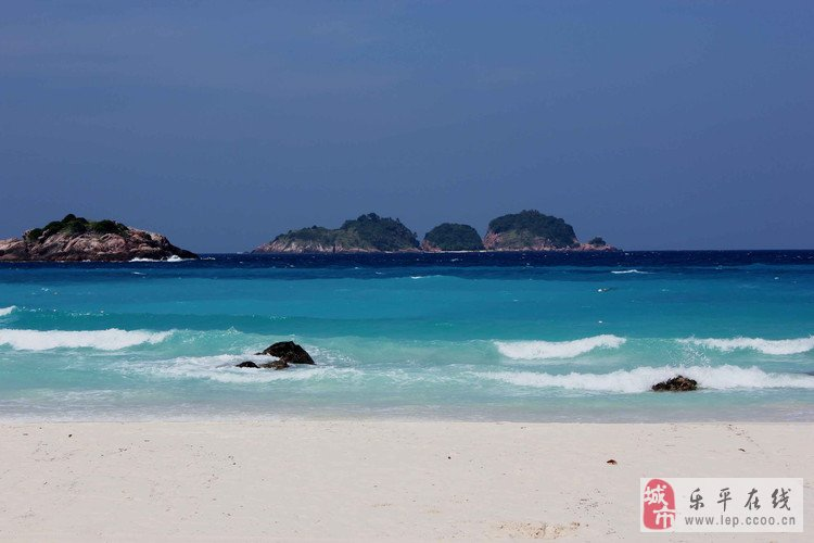 马来西亚热浪岛之旅_旅游户外