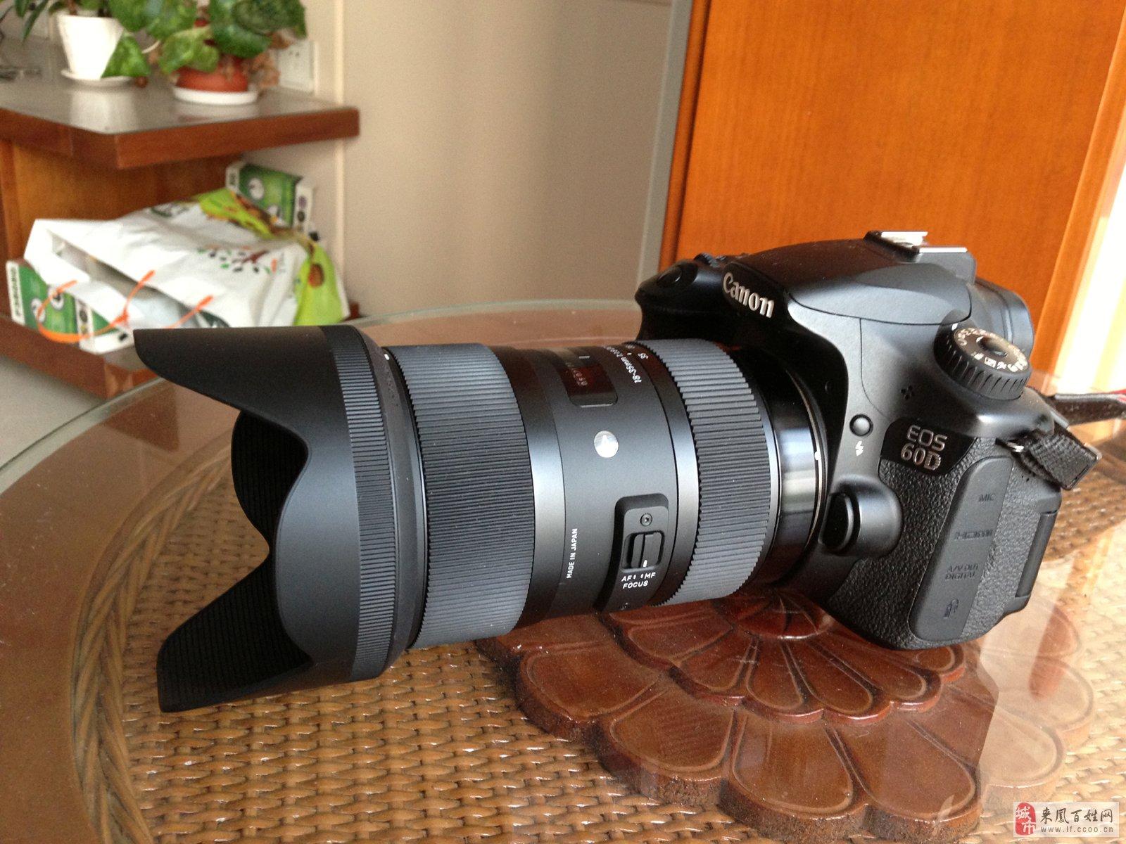 今天新买一镜头,秀一秀!