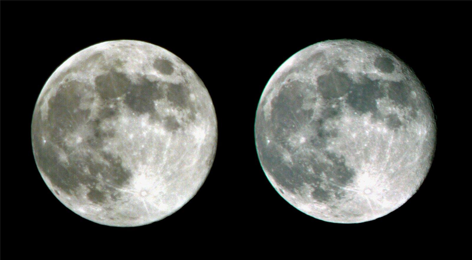 十五的月亮十五圆