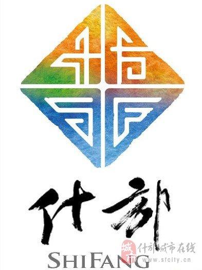 logo logo 标志 设计 图标 393_526 竖版 竖屏