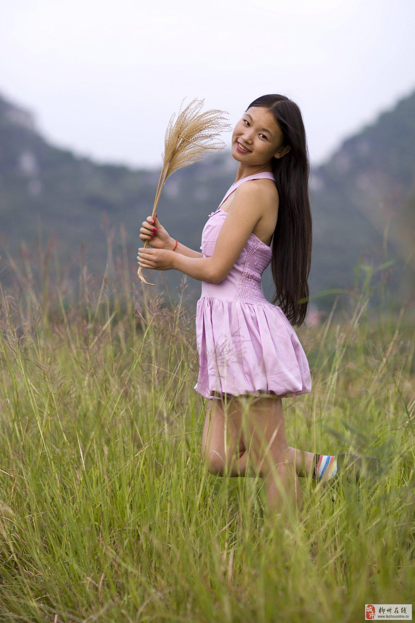 莫玥渟近况图_广西柳州莫菁26全图_表情大全