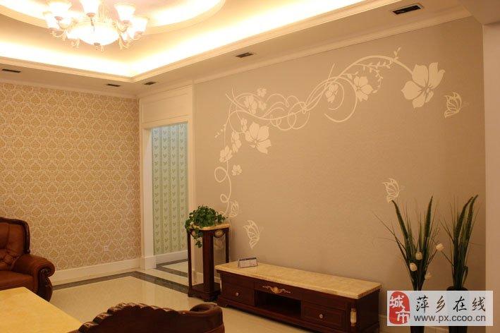 旧房装修如何正确选择墙面材料
