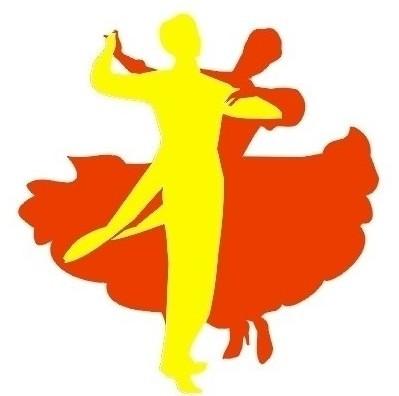 国标舞协会