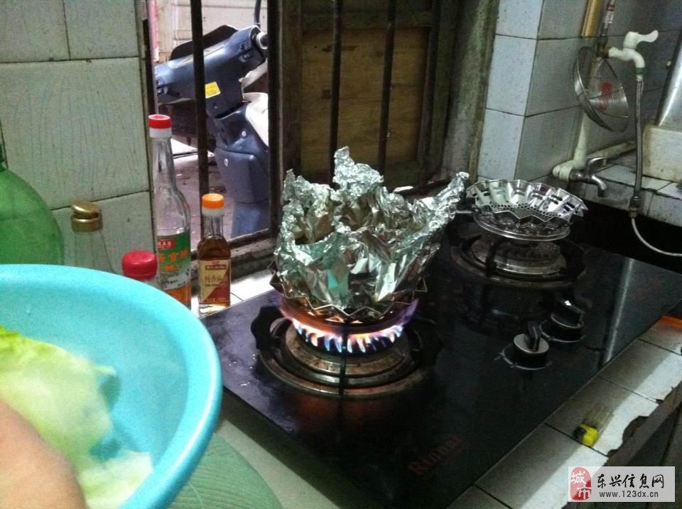 贵州小吃开心花甲_【最新热门小吃开心花甲基围虾技术培训神来