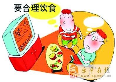 冬季合理饮食图片_饮食人人必读七字诀吃喝玩乐片内网