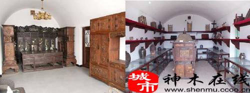 神木在线论坛-神木论坛-陕西神木县聚人气论坛