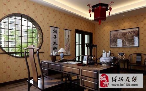 得昌古典红木——雍容平实,把中国传统的家庭文化精髓充分发扬之余