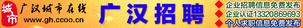 http://p1.pccoo.cn/bbs/20131227/201312271915220172.jpg