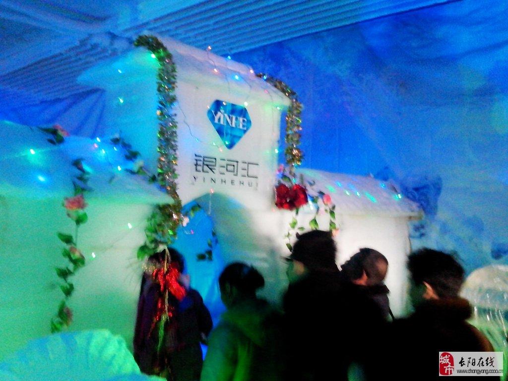 壁纸 海底 海底世界 海洋馆 婚礼 结婚 水族馆 1024_768