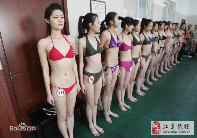 云南艺术学院和广东财经大学同时在华中农大