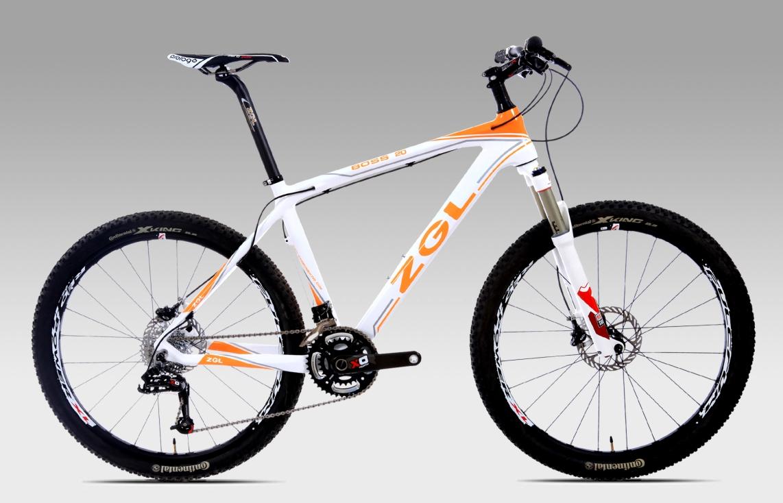 zgl碳纤维自行车_碳纤_碳纤维_碳纤维自行车_淘宝助理