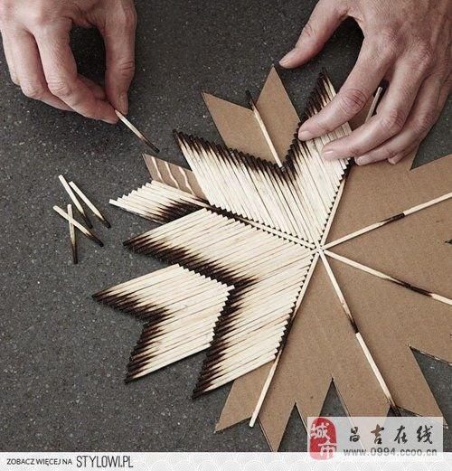 生活创意_创意产品创意设计创意生活–先看看_采