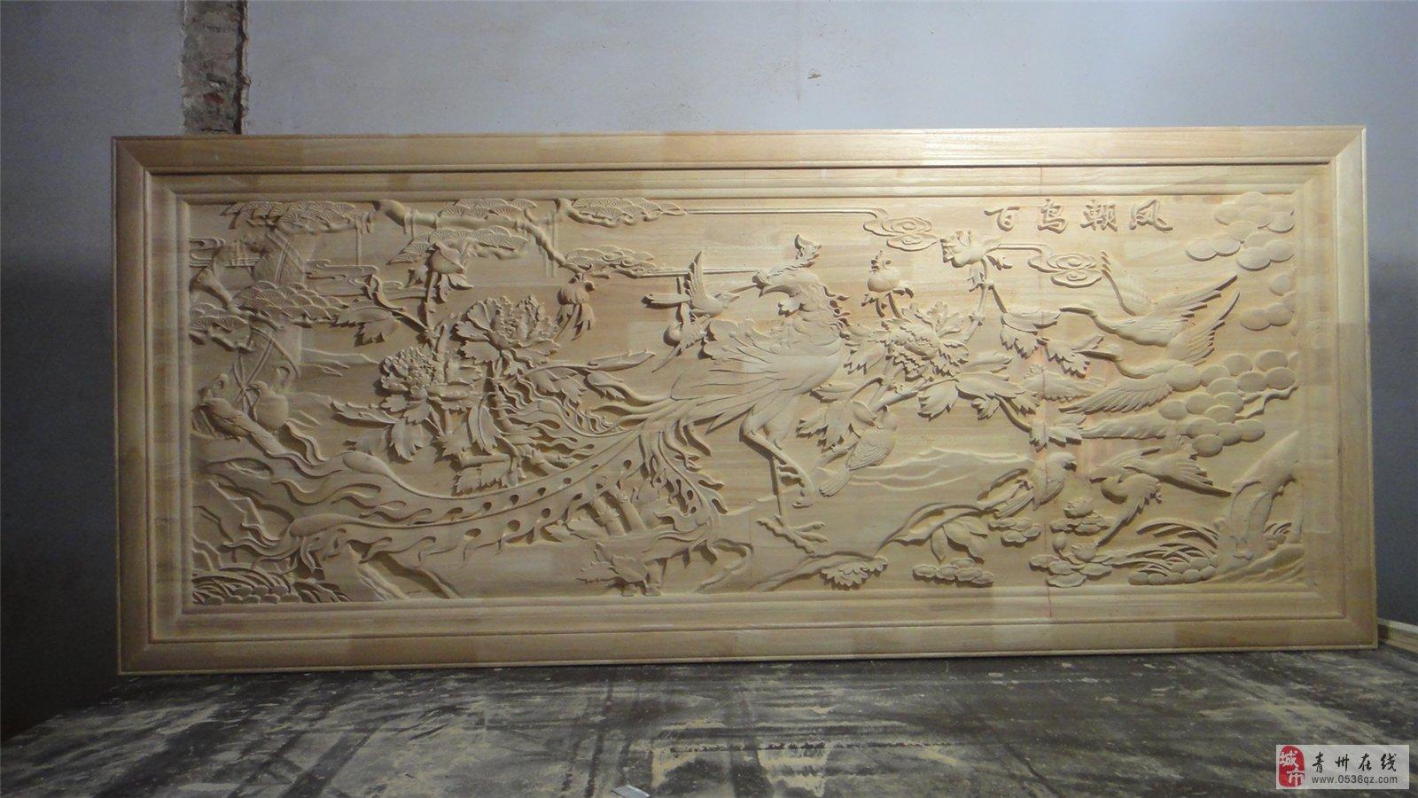 奥松板机器雕花欧式花格,屏风,月亮门,木质浮雕挂屏挂件,摆件,浮雕