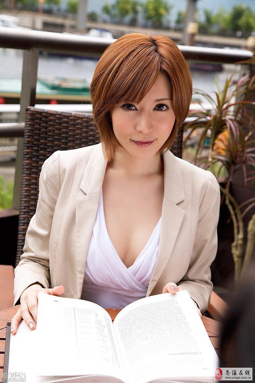 和叶美玲图片_桐谷【图片 价格 包邮 视频】_淘宝助理