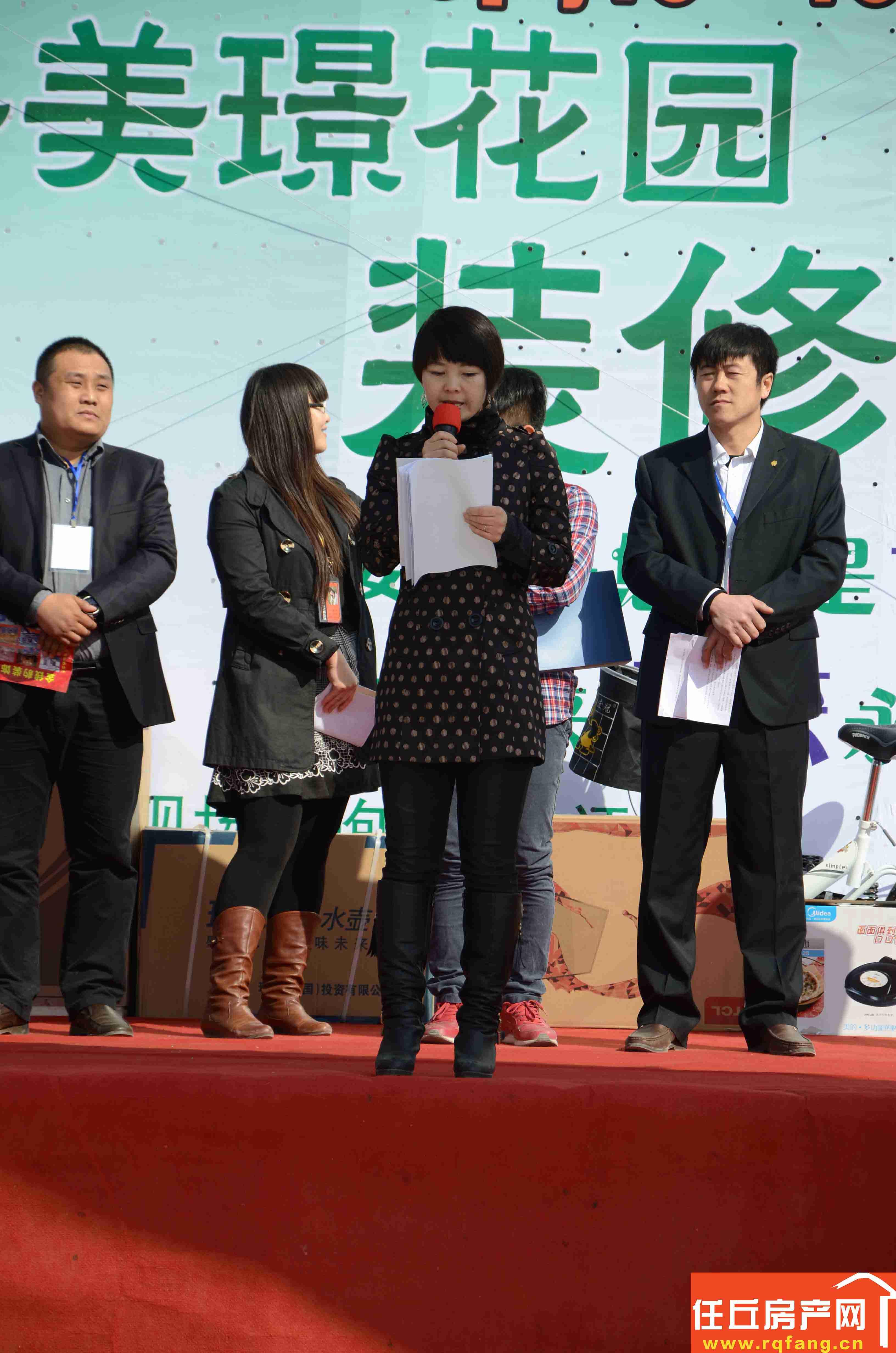 任丘市麻家务刘泊村人对抗银川市交警视频 _网络排行榜
