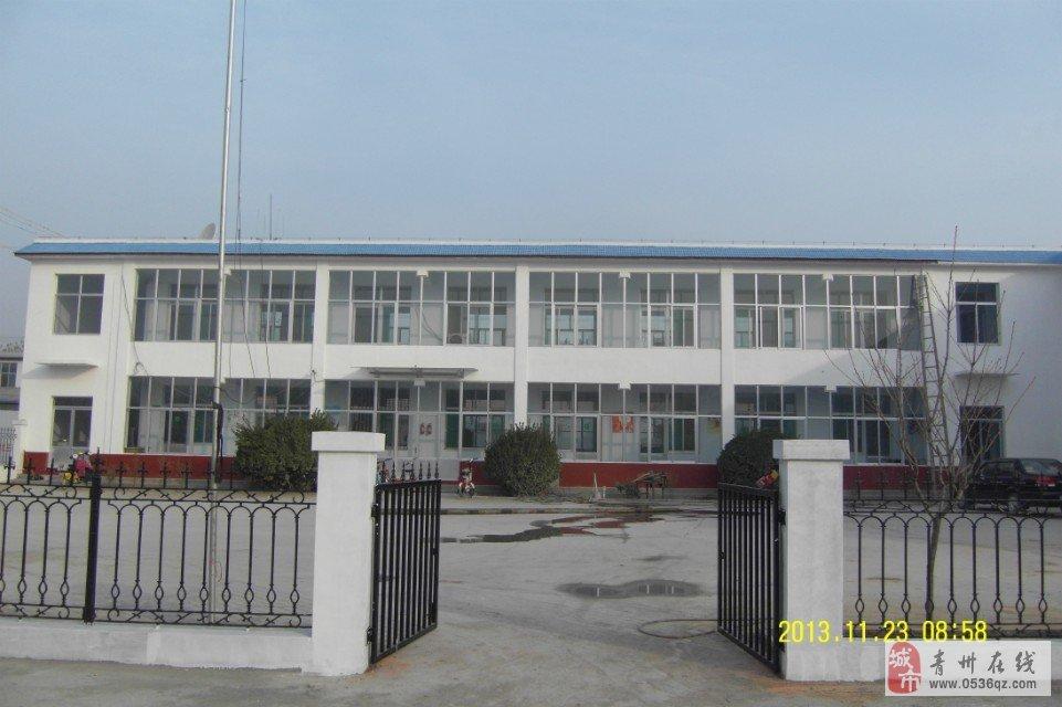 另有青岛大学预科班招生等高考招生项目