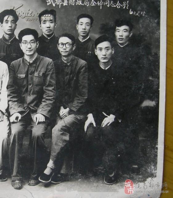 陇南市武都区有一个老师唱的歌词:我还在怀念我们的从前……是什么