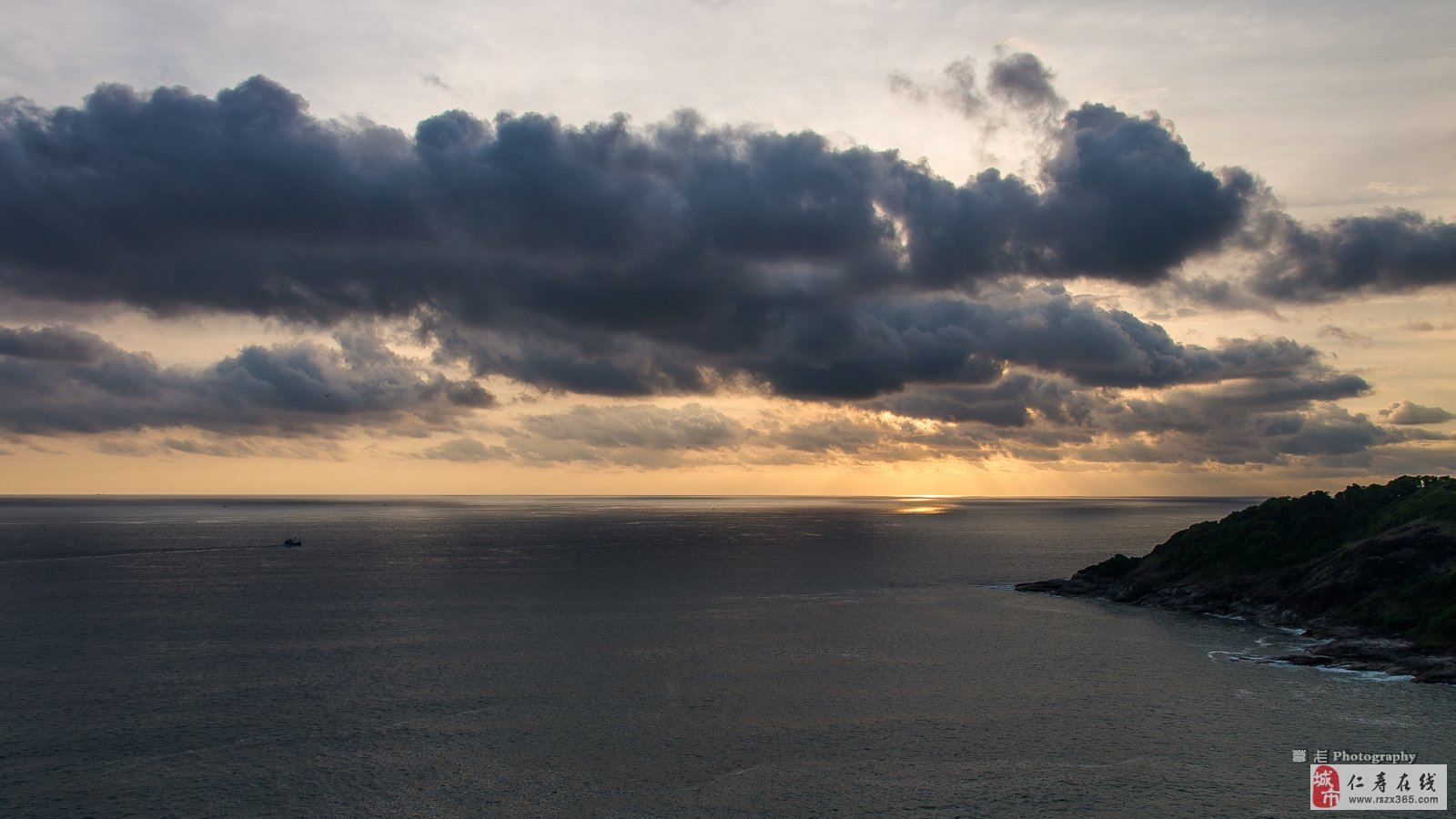 泰国行-曼谷 芭提雅 普吉岛