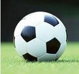 足球俱乐部