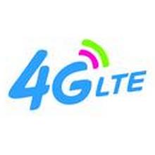 移��4G