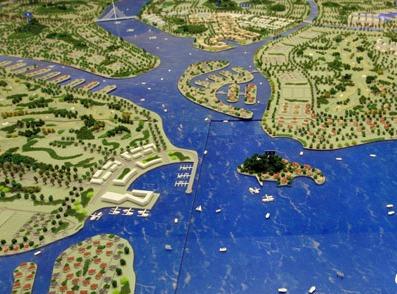 本地通首页 辖区导航 > 莱阳丁字湾   丁字湾位于山东莱阳市南部.