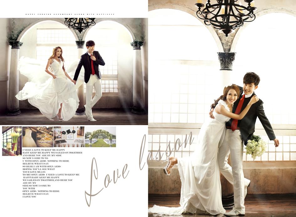 婚嫁首页 商品列表 03 婚纱照片   关注度: 商品详情:  配送方式