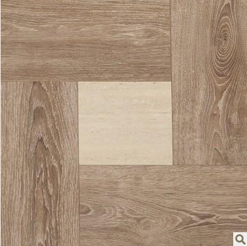 菲林格尔 地板 德国 强化 复合 木地板 k系列 回字拼