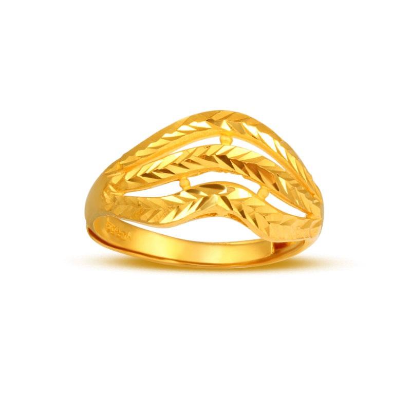 香港黄金-贵金属模拟交易这意味着我们可以赚取利润而不是损失