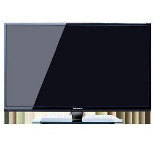 东电视�9e���#��9.�_skyworth/创维 47e600f 3d电视机