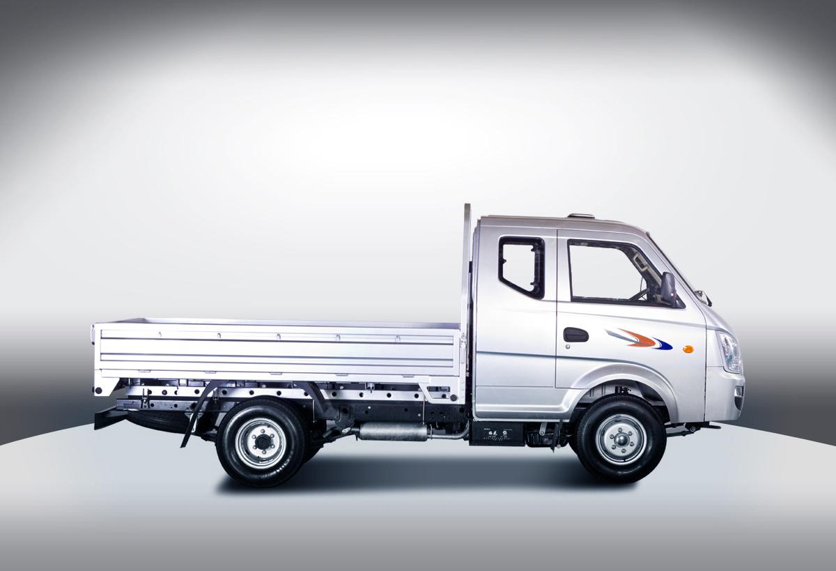 黑豹小货车双排空调电路图