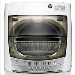 小天鹅 tb62-3168g(h)全自动洗衣机